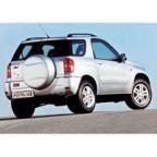 Kit film solaire prédécoupé Opel ASTRA GTC J 3 portes (Depuis 2012)