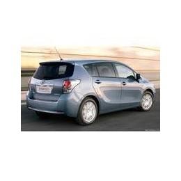 Kit film solaire Toyota Verso 5 portes (depuis 2009)