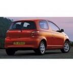 Kit film solaire prédécoupé Opel AMPERA 5 portes (Depuis 2011)