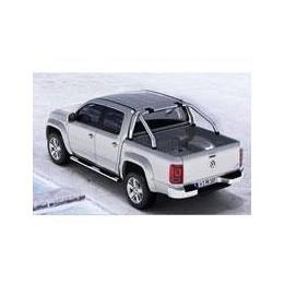 Kit film solaire Volkswagen Amarok (1) Pick-up 4 portes (depuis 2010)