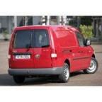 Kit film solaire prédécoupé Opel AGILA 5 portes (Depuis 2008)