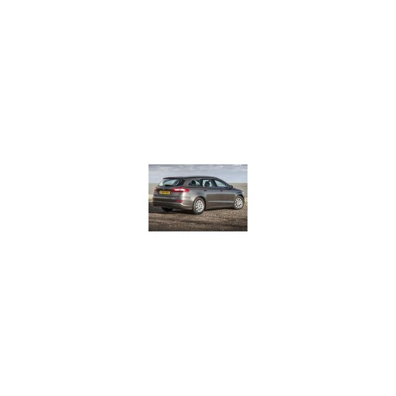 Kit film solaire Ford Mondeo (4) Break 5 portes (depuis 2014)
