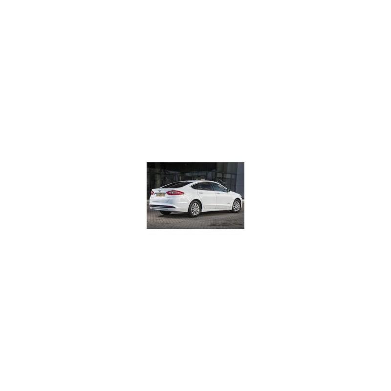 Kit film solaire Ford Mondeo (4) 5 portes (depuis 2014)