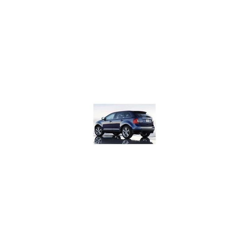 Kit film solaire Ford Edge (2) 5 portes (depuis 2015)