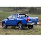 Kit film solaire prédécoupé Nissan QASHQAI 5 portes (2007-2014)