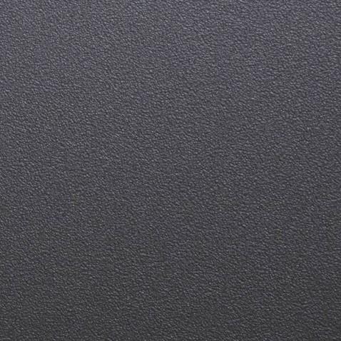 Film adhésif art déco pour murs ou meubles gris cendré grain velours