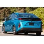 Kit film solaire prédécoupé Nissan NAVARA 4 portes (Depuis 2005)