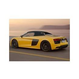 Kit film solaire Audi R8 (2) Spider Cabriolet 2 portes (depuis 2016)