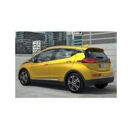 Kit film solaire Opel Ampera-e (1) 5 portes (depuis 2017)