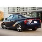 Kit film solaire prédécoupé Nissan MICRA CC (Depuis 2008)