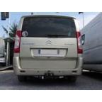 Kit film solaire prédécoupé Nissan ARMADA 5 portes (2006-2009)