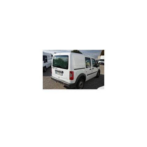 Kit film solaire Ford Connect (1) Court Utilitaire 4 portes (2002 - 2013) 1 vitre latérale à droite et hayon