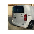 Kit film solaire prédécoupé Hyundai MATRIX 5 portes (Depuis 2007)
