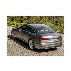 Kit film solaire Audi A6 (5) Berline 4 portes (depuis 2019)