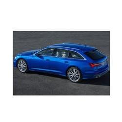 Kit film solaire Audi A6 (5) Break 5 portes (depuis 2019)