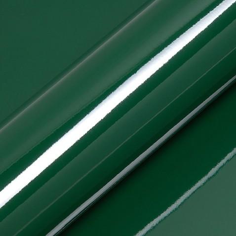 Vinyl film monomère vert bouteille idéal pour vitrophanie