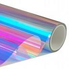 Kit film solaire prédécoupé Fiat ULYSSE 5 portes (Depuis 2003)