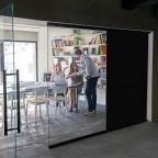Kit film solaire prédécoupé Fiat STILO 3 portes (2001-2009)