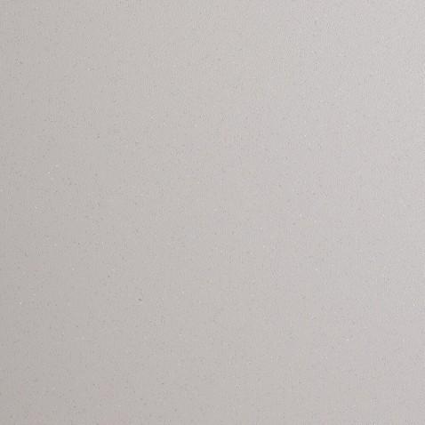 Revêtement adhésif blanc pailleté mat pour murs et meubles
