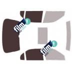 Kit film solaire prédécoupé Ford B-MAX 5 portes (Depuis 2012)