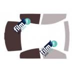 Kit film solaire prédécoupé Mercedes CLS SHOOTING BREAK (Depuis 2012)