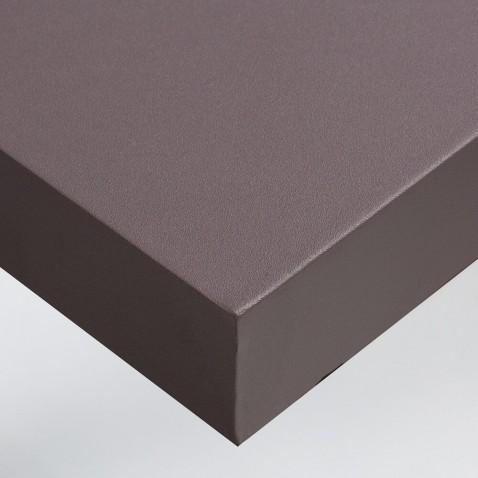 Revêtement décoratif pour home staging Taupe Clair texture Grains Fins