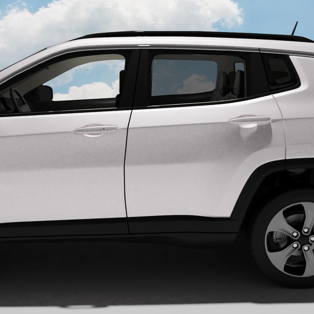 FPV-kit-auto-proposition-3.0-35.jpg