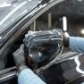 Protection de carrosserie