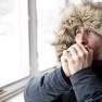 Film anti-froid