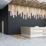 Revêtement pour mur et meuble