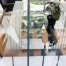 Protection pour table en verre