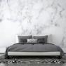 Adhésif marbre