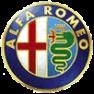 Kit film solaire prédécoupé Alfa Romeo
