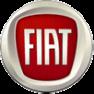 Kit film solaire prédécoupé Fiat