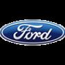 Kit film solaire prédécoupé Ford