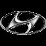 Kit film solaire prédécoupé Hyundai