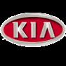 Kit film solaire prédécoupé Kia