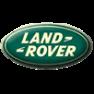 Kit film solaire prédécoupé Land Rover