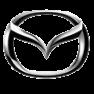 Kit film solaire prédécoupé Mazda