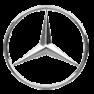 Kit film solaire prédécoupé Mercedes-Benz