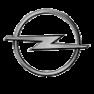 Kit film solaire prédécoupé Opel