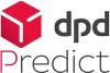 DPD_predict-logo