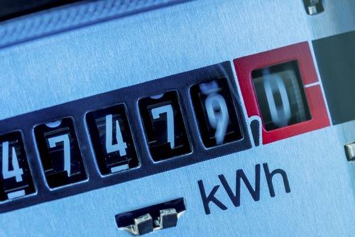 Réduction dépenses énergie film solaire