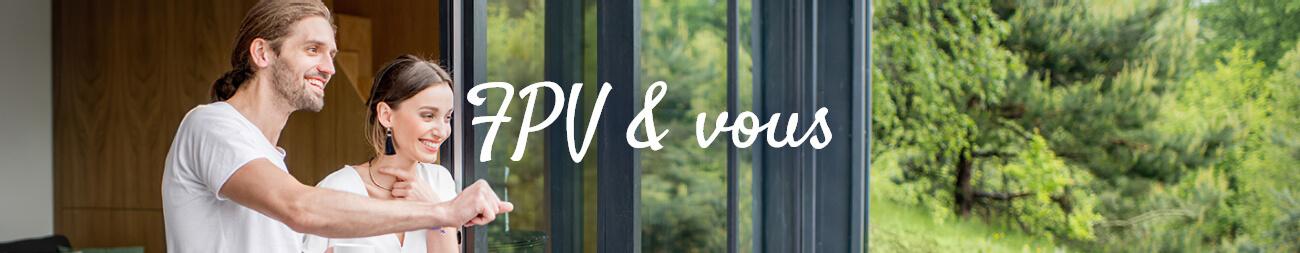 Bannière Blog FPV&Vous