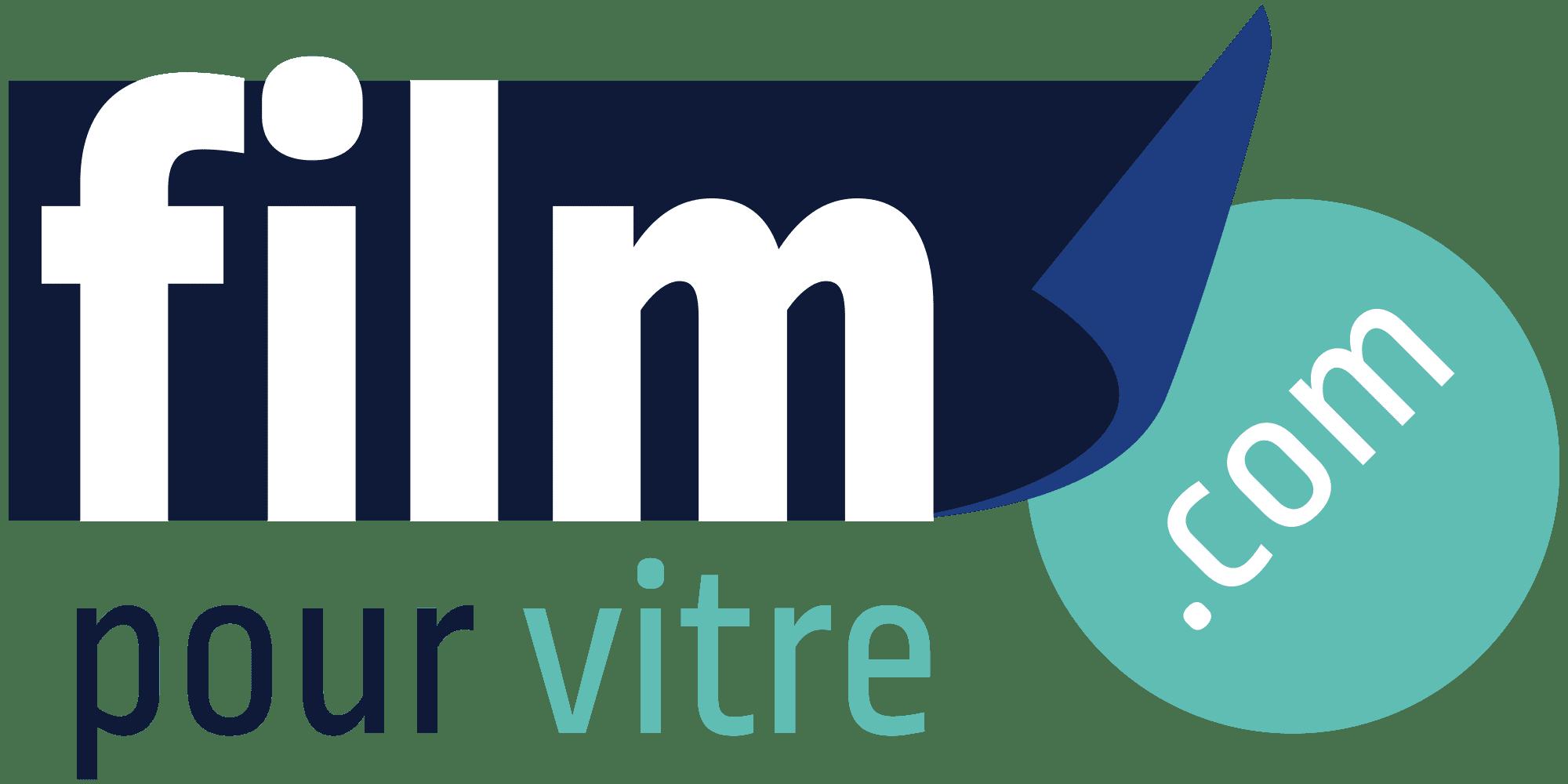 Logo Filmpourvitre.com